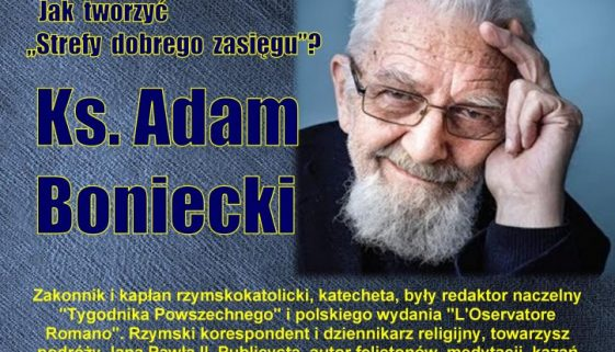 adam_boniecki