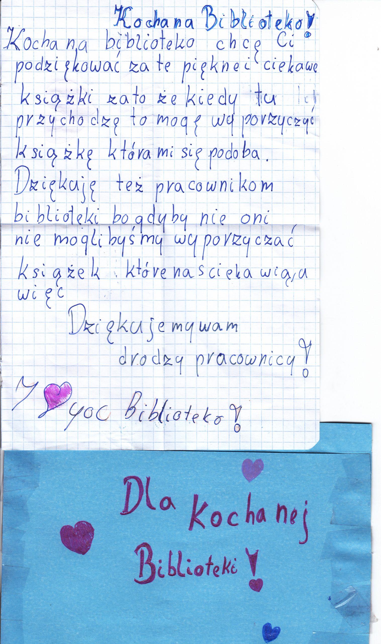 list-do-biblioteki-Amelki-Rerak