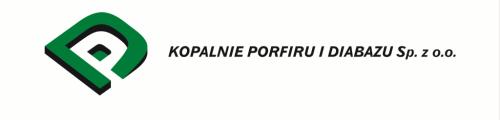 logo-kopalnia-porfiru