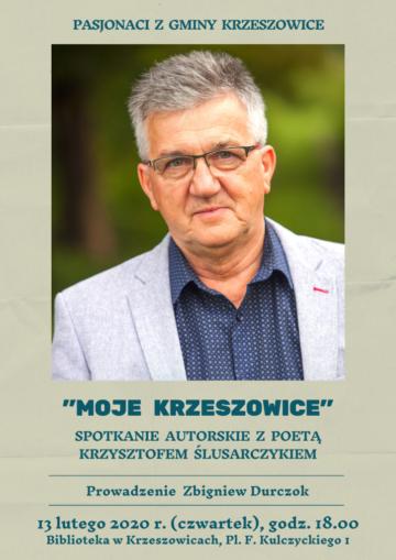 pasjonaci_krzysztof_slusarczyk