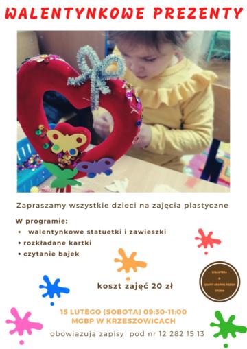 walentynkowe_prezenty