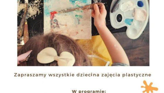 zajecia_pejzaz_zimowy