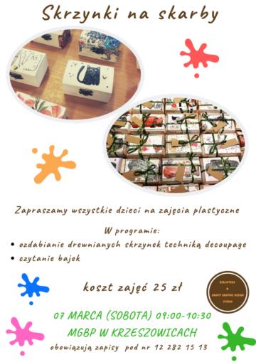 zajecia_plastyczne_marzec_2020