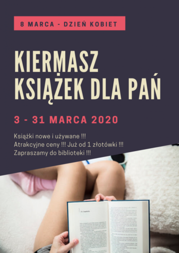 kiermasz_dzien_kobiet