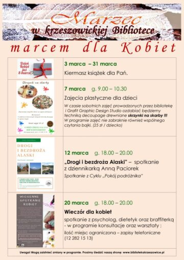 marzec_w_bibliotece_2020