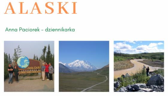 pokoj_alaska