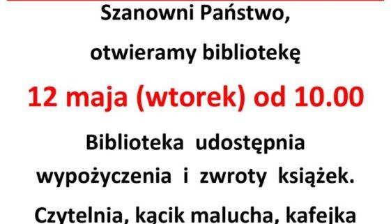 komunikat_otwarcie