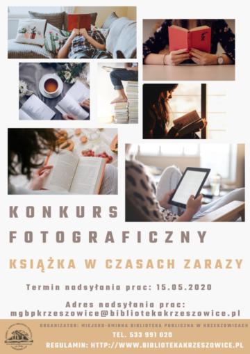 konkurs_fotograniczny