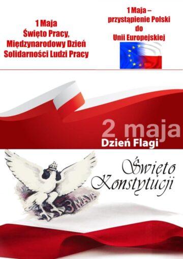 majowe_swieta