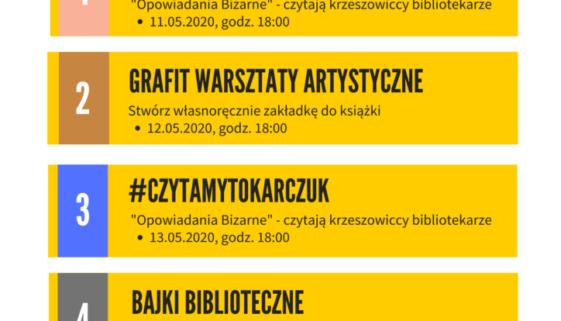 tydzien_bibliotek_2020