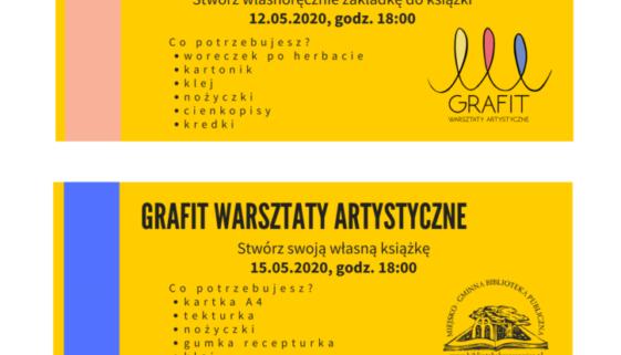 zajecia_plastyczne_online