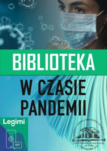 biblio_in_pandemia