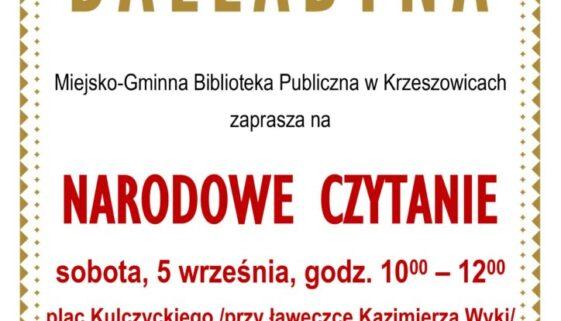 czytanie_2020