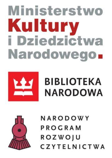 MKiDN_BN_NPRC