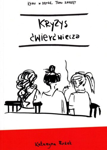 kryzys_rozek