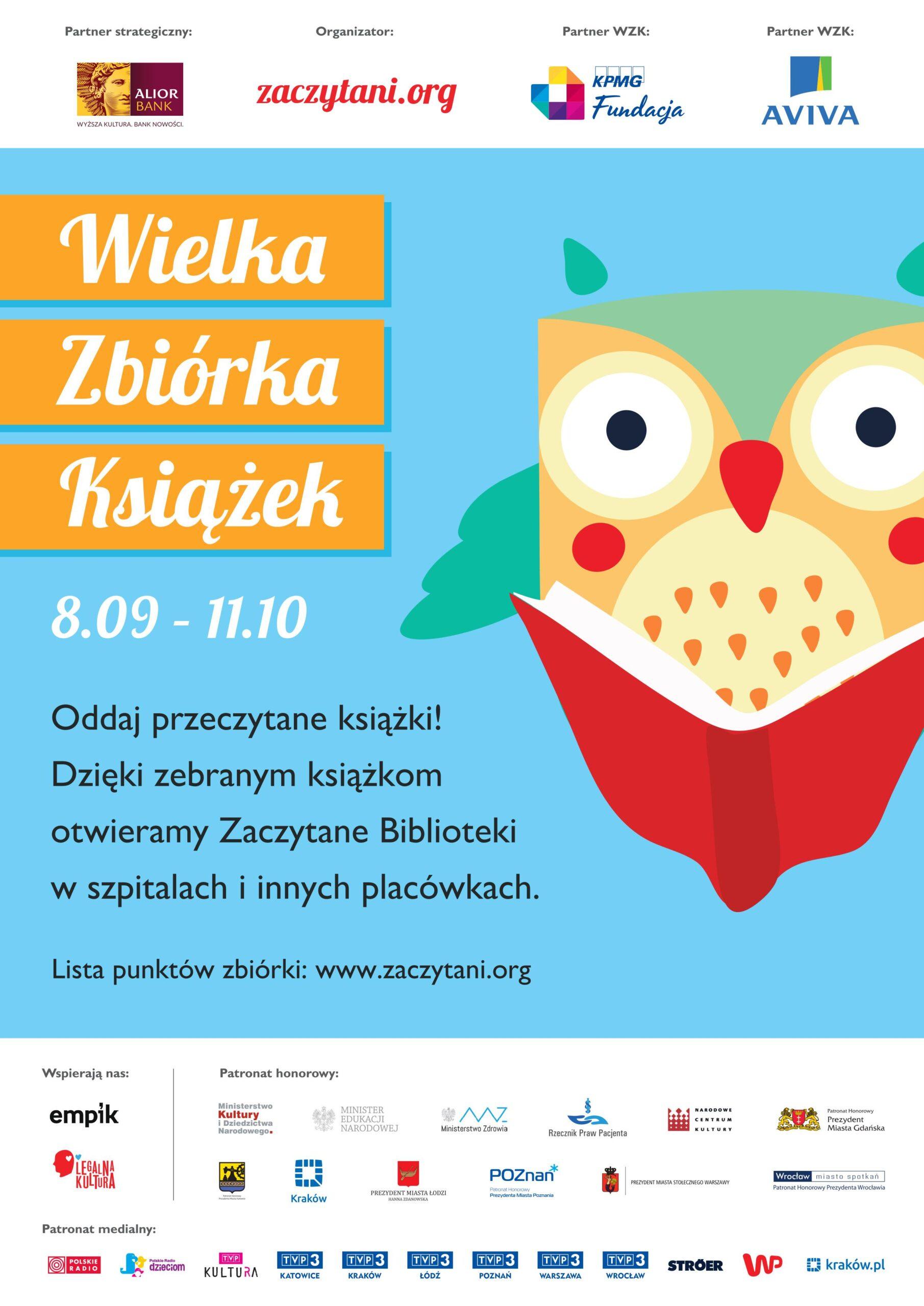 wielka_zbiorka_ksiazek