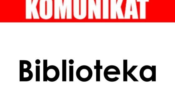 biblioteka_informuje