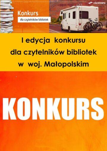 konkurs_dla_czytelnikow