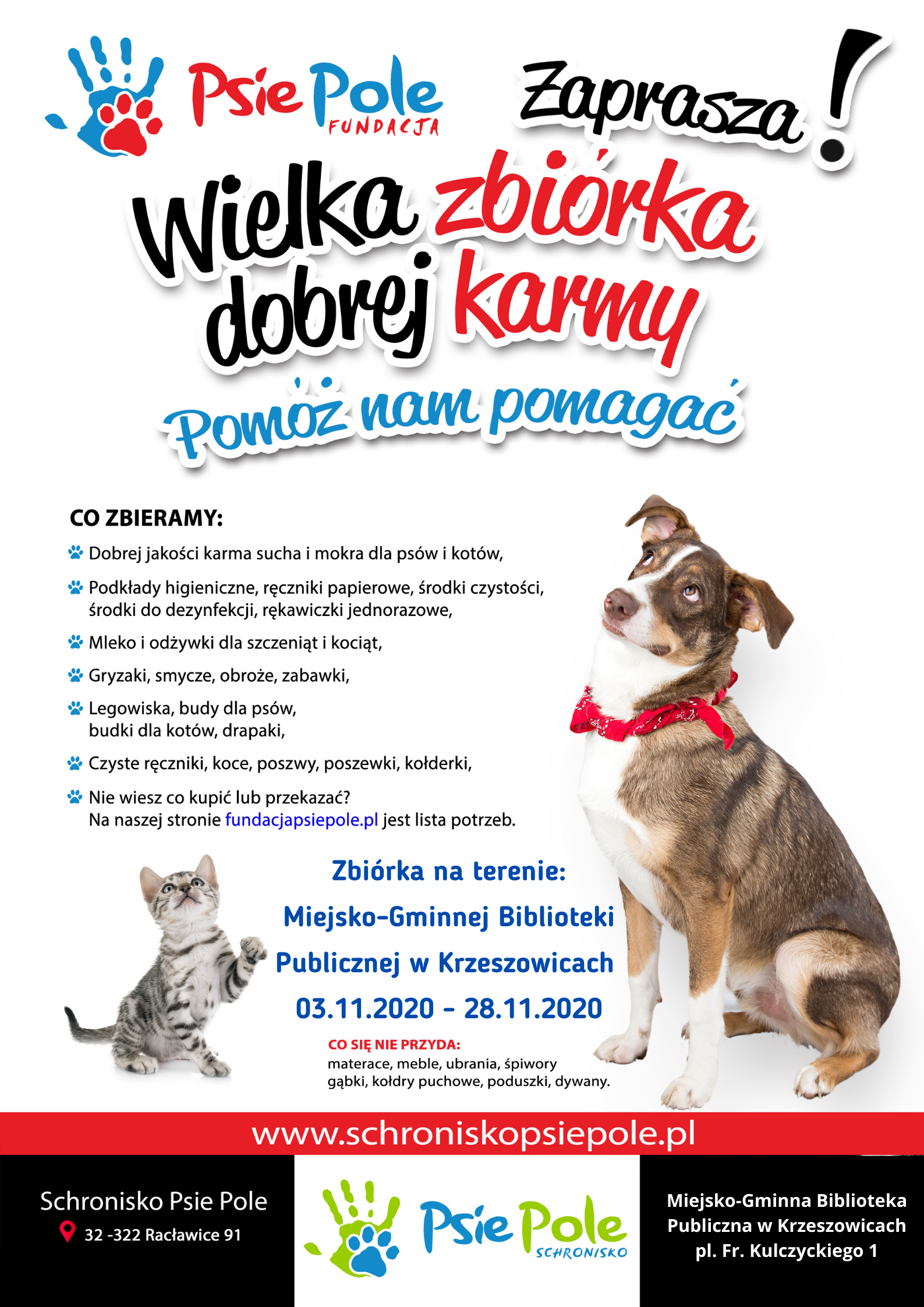 wielka_zbiorka_karmy