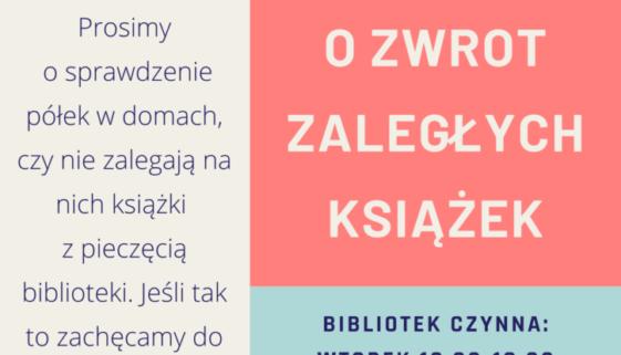 zwroc_ksiazki
