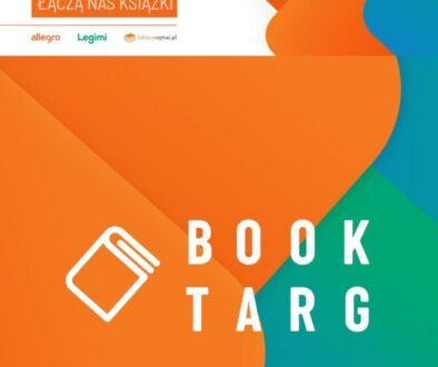 book_targ