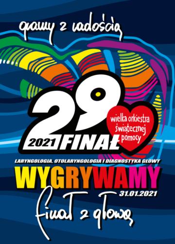 promo_29_final_WOSP_31_stycznia