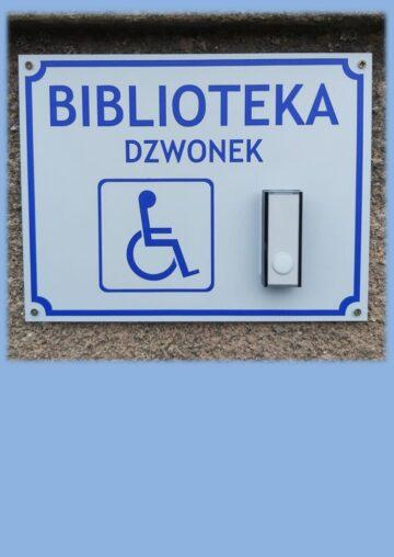 biblioteka_dzwonek