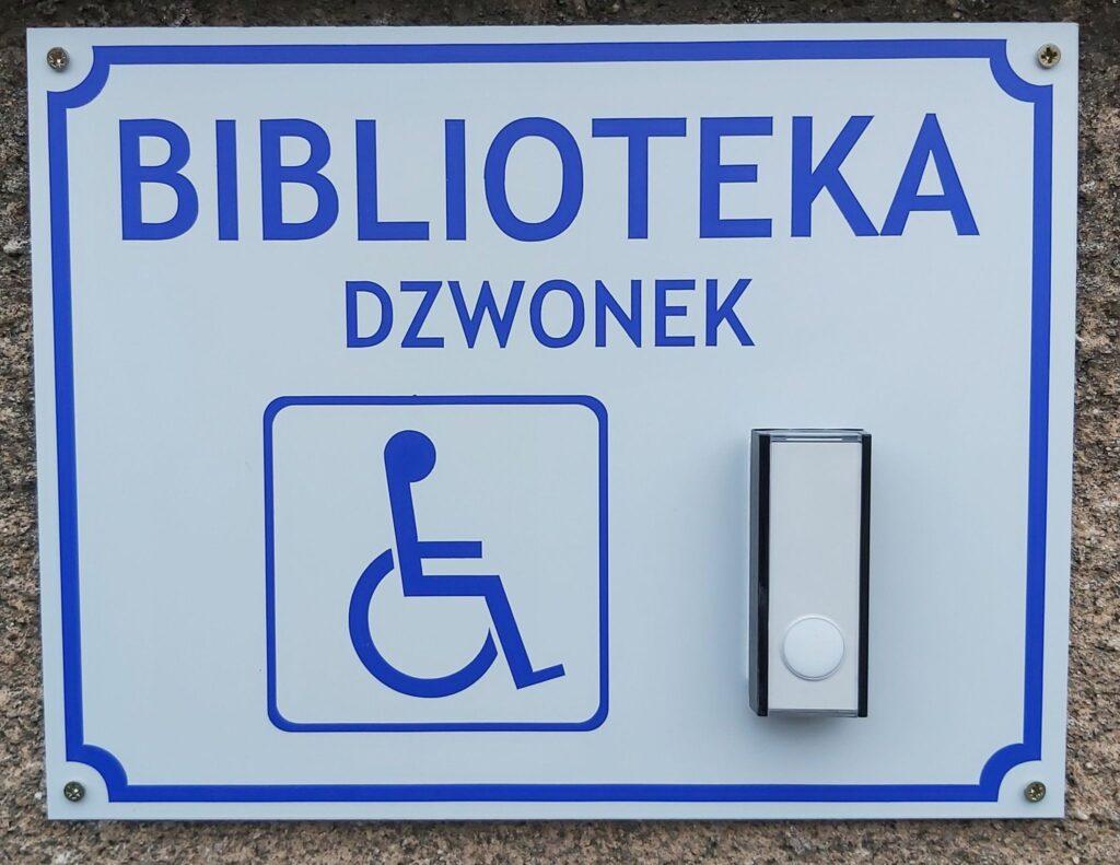 dzwonek_biblioteka_niepelnosprawni