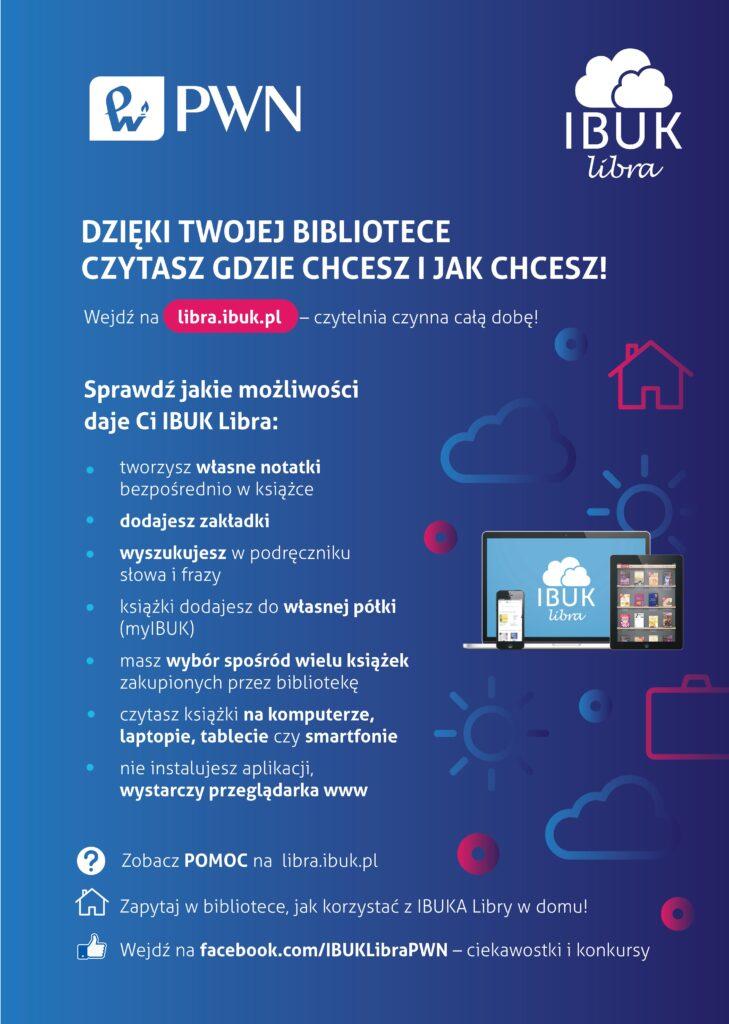plakat_informacyjny_ibuk_libra