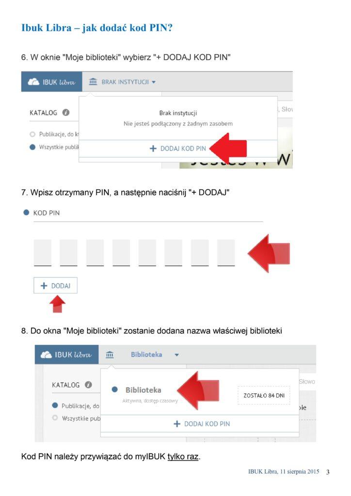 instrukcja_pinow_cz_3
