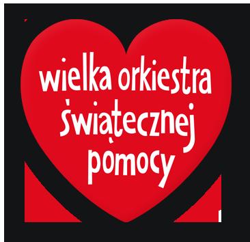 serduszko_WOSP