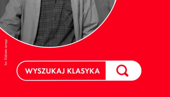 WK o Stanisławie Czyczu