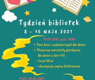 tydzien_bibliotek_mgbp