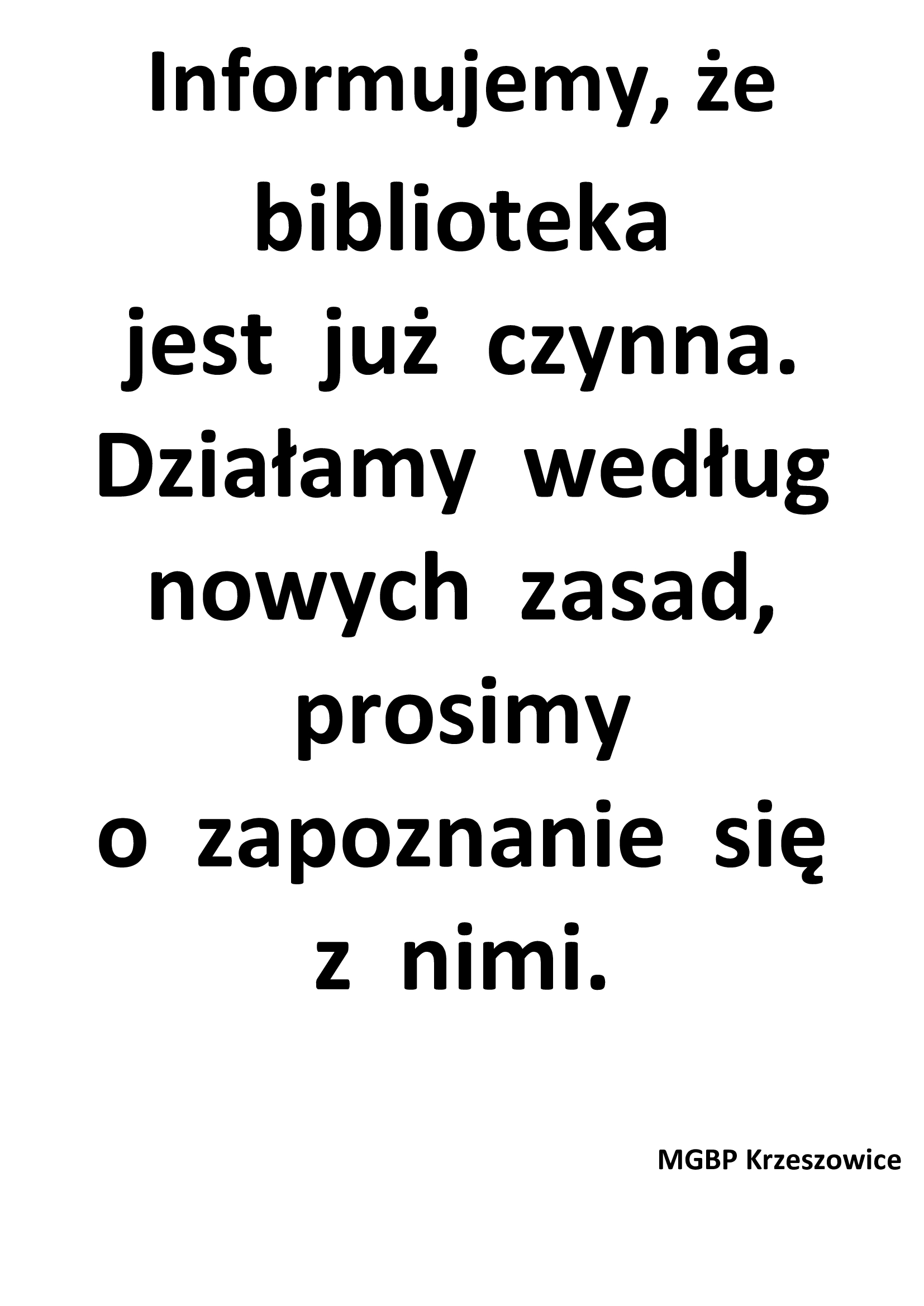 info_nowe_zasady