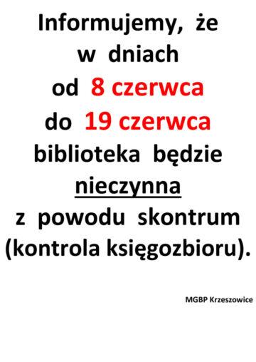 info_skontrum