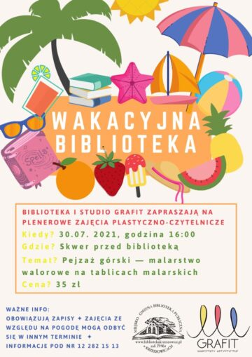 wakacyjna_biblioteka