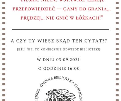 narodowe_czytanie_2021