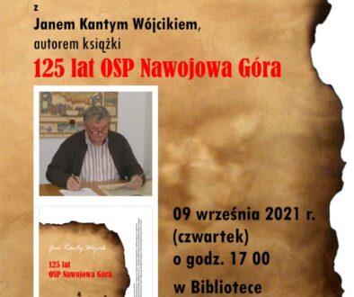 jan_kanty_wojcik_2021