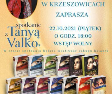 tanya_valko_biblioteka_krzeszowice