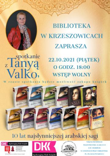 valko_biblioteka_krzeszowice