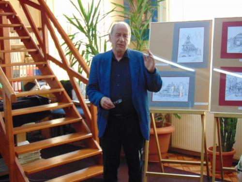 Zbigniew Durczok