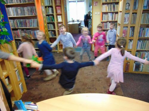 lekcje biblioteczne 13