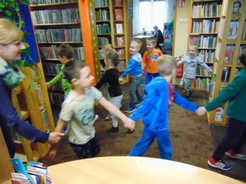 lekcje biblioteczne 15