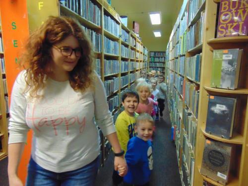lekcje biblioteczne 22
