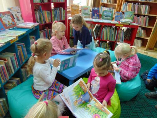 lekcje biblioteczne 25
