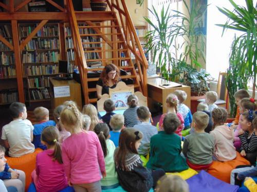 lekcje biblioteczne 5