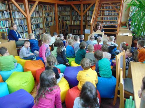 lekcje biblioteczne 8